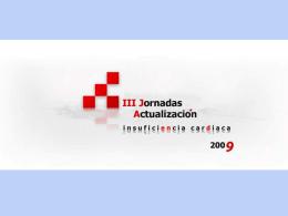 F.J. Ruiz Laiglesia y A. Flamarique Pascual El equipo médico y de