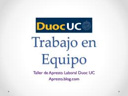 Trabajo_en_equipoTAL