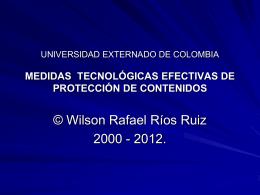 MEDIDASTECNOLOGICAS-DE-PROTECCION-2012