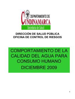 OFICINA DE CONTROL DE RIESGOS
