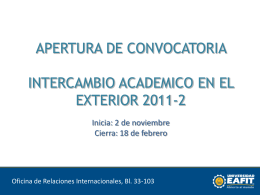 convocatoria_intercambio_en_el_exterior