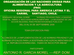 seminario-regional-n..