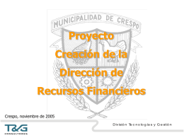 Descargar - Municipalidad de Crespo
