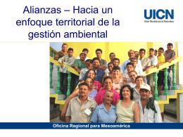 prog_alianzas_UICN