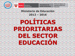 Politicas-Educativas - te