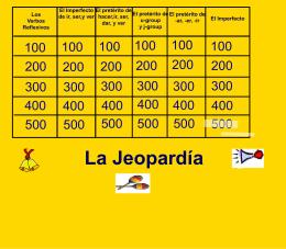 Cómo se dice en español
