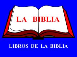 d_Intd_Biblic__sus_libros