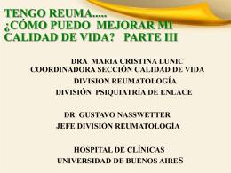 LIBRO-PACIENTES-TRES_Libro-3-Familia-Wordpress1