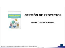 1.3-MarcoConceptual-LLedo
