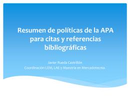 profesor7336_files/Resumen de políticas de la APA para citas