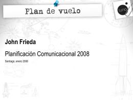 JFrieda - luna publicidad