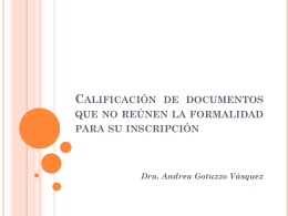 Calificacion_de_documentos_que_no_reunen_la_formalidad