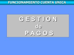 4 - SISTEMA DE TESORERIA - CUT 2 (Jorn. TGP