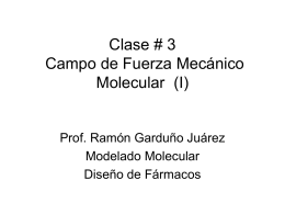 Clase_3