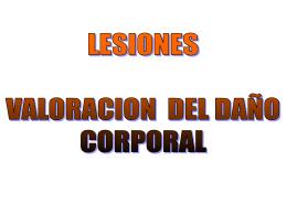 LESIONOLOGIA_OK.