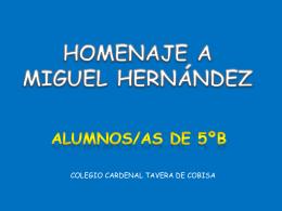 Diapositiva 1 - micoledecolores