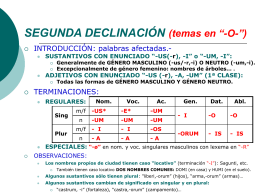 Decl. 2ª - IES Fuente de la Peña