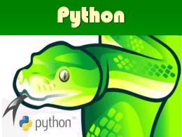 agata_python