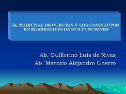 Ver/Descargar - Asociación de Tribunales de Cuentas de la