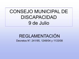 consejo_power (124928) - COMUDIS Consejo Municipal del