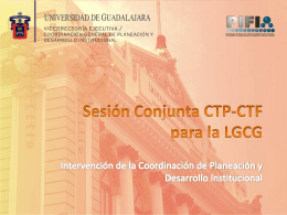 copladi-sesion-conjunta_30_enero