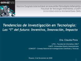 1 - Universidad Abierta Interamericana