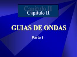 Capitulo_III_a