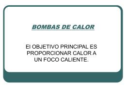 BombasDeCalorPresentacionFinal