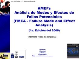 AMEF_4_2008 - Auto Consulting