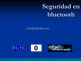 Seguridad_Bluetooh
