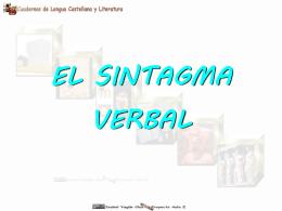 SintagmaVerbalS1