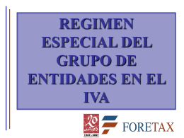 5-2 - Grupo Foretax