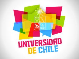 Admisión Universidad de Chile