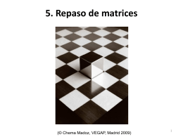 5_Repaso_de_Matrices