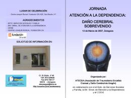 díptico_JORNADAATECEA