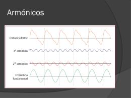 Espectro de frecuencias auditivo