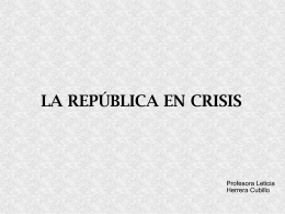 Crisis_republica_romana