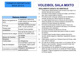 Reglamento_Voleibol_de_Sala