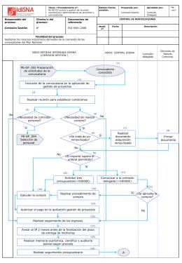 Anexo 13: Control y gestión de recursos económicos
