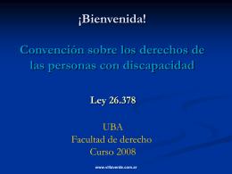 Descargar - María Silvia Villaverde