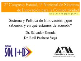 IDT_UIII_1_Expo prof_Sistema y Pol de Innov