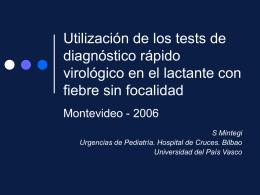 lactante 3-24 meses con fsf - EXTRANET