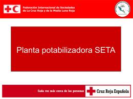 10_TR_Planta_potabilizacion