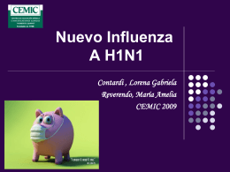 influenzacorebiocemi..