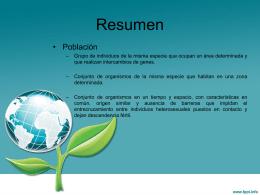 Población (2)