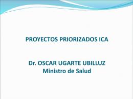 PROYECTOS_PRIORIZADOS_ICA_18-01