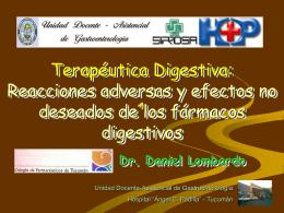 Diapositiva 1 - cofatuc.org.ar