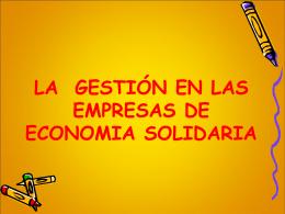 LA_GESTIxN_EN_LAS__E.E.S