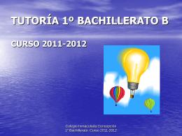 tutor personal - GIJONasturiasSPAINelmundo1011