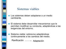 Control_y_Regulacion